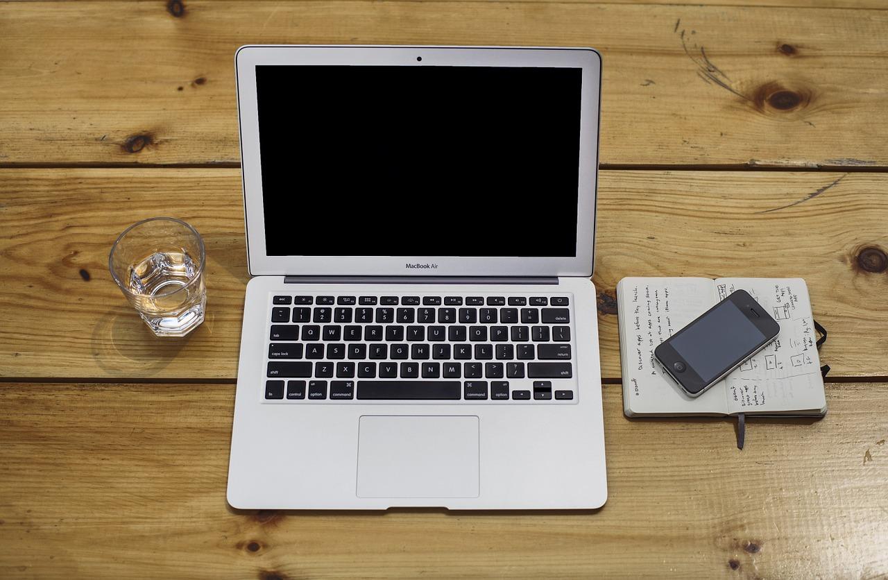 音楽活動をしたい初心者にオススメするブログ活動の3つの役割