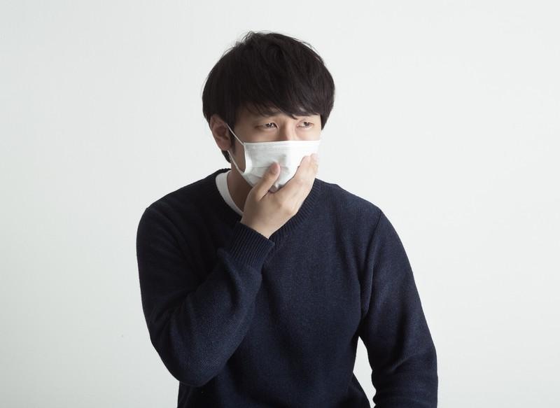 風邪をひいて喉が痛いけど歌いたい?無理してでも歌いたい場合の6つの対策
